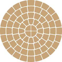 Circle1