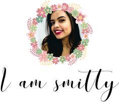 capa-blog-iam-smitty