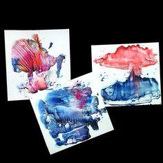 #myworks#art#vscoinsta#vscoukraine#vscoart#akvatypiya#watercolor#watercolour#contrast#photooftheday