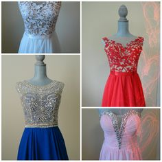 You found the perfect #graduation or #casual #party #dress for your celebration. We can help you look your best during the event. #prom #alterations #promdress #formaldress #fabulous #fashion #style #homecoming