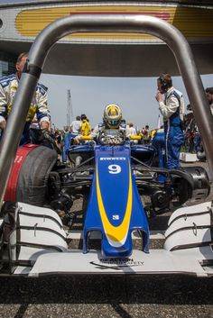 2016 #ChinaGP - Sauber F1 Team - #SauberF1Team #Racing #F1