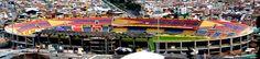 """MAS,.. NOTICIAS Y ARCHIVOS """"Actualidad de Nariño Colombia"""" Ultimas publicaciones y archivo IPITIMES.COM® por Artur Coral"""
