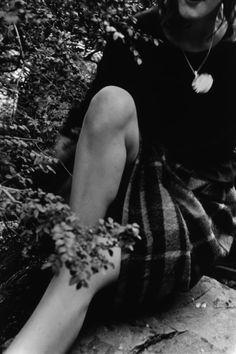 Sergio Larrain - Chile. 1963.
