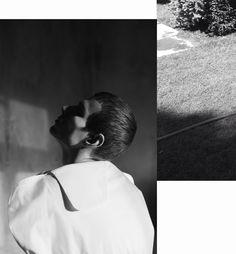 for Major Model Management - Milano photographer Roman Mischuk   style, сlothes Andrey Semenskiy   model Mikhail Tcinchenko   makeup & hair Olya Vasileva