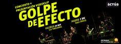 Entradas para Rubick + Wiol en Valencia el 28 de noviembre 2014 en notikumi