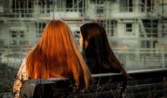 Hair von KarinDat.