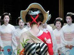 「maiko japan」の画像検索結果