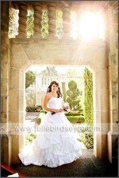 dallas arboretum, a must Wedding Poses, Wedding Ideas, Wedding Dresses, Photography Ideas, Wedding Photography, Dallas Arboretum, Bridal Portraits, Family Photographer, Portrait Photographers