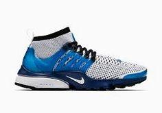 on sale f0bd1 db1a4 Nike Flyknit Racer 2014 Colorway Latest Nike Sneakers, Sneakers Fashion,  Sneakers Nike, Sock