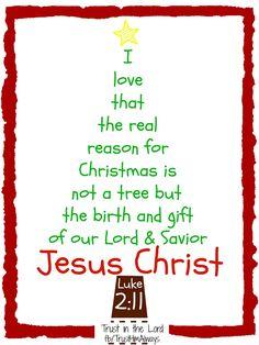 JESUS is the Reason for the Season | Love | Pinterest | Us, Christ ...