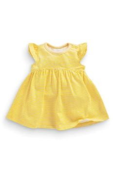 Buy Jersey Tunic (0-18mths) online today at Next: United States of America