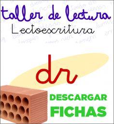 Taller de lectura y escritura Company Logo, Teacher, Day, Blog, Betty Boop, Preschool Language Activities, Learning Centers, Reading Workshop, Reading Comprehension