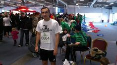 Steven Pashley by People's Events, via Flickr