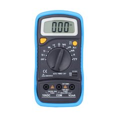BSIDE ADM02 plus Auto Ranging Digital Multimeter DC AC Voltage Current Temperature Tester♦️ B E S T Online Marketplace - SaleVenue ♦️👉🏿 http://www.salevenue.co.uk/products/bside-adm02-plus-auto-ranging-digital-multimeter-dc-ac-voltage-current-temperature-tester/ US $12.99
