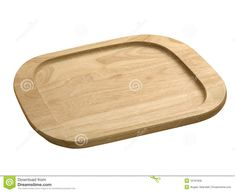 Wooden tray stock photo. Image of wooden, equipment, tools - 16797656