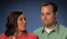 Josh Duggar Goes On Guys-Only Vacation, Appears In First Family Facebook Photo Since Rehab