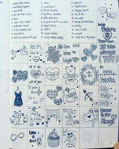 Set 1 /& 2 Journaling Scrapbooking Letraset Comic Fonts CD