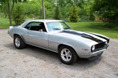 1000 Images About Muscle Cars On Pinterest