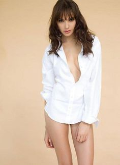 Photos of Gal Gadot, one of the hottest girls in entertainment. Born in 1985, Gal Gadot is an Israeli actress and fashion model. She's known for winning the Miss Israel title in 2004, and for movie audiences, she's remembered as playing Gisele Harabo in the Fast and Furious movie franchise. In 2013...