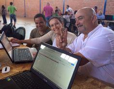 http://blog.oliviercorreia.com/queres-ser-bom-junta-te-aos-bons/