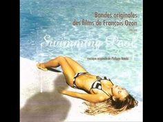 Philippe Rombi - Swimming Pool (Thème)