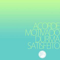 #quote #citação #motivação #motivacionais #motivation