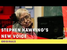 Stephen Hawking Audition Celebrity's To Be His New Voice @sunny1065lv #Vegas #Radio #MarcoInTheMorning