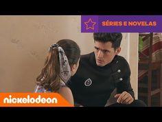 Club 57   Melhores Momentos: Final de Maio!   Brasil   Nickelodeon em Português - YouTube