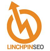 Infographic: How to Build Personas to Understand & Meet User NeedsLinchpin SEO Chicago