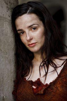 """Merlin Laura Donnelly as """"Freya"""" Merlin Tv Series, Merlin Cast, Bbc Tv Series, Merlin And Arthur, King Arthur, Watson Sherlock, Sherlock John, Jim Moriarty, Rpg"""