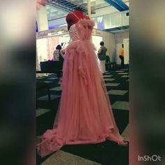 Ati Designs (@atidesigns_) • Instagram photos and videos Port Elizabeth, Prom Dresses, Formal Dresses, Photo And Video, Bridal, Videos, Photos, Instagram, Design