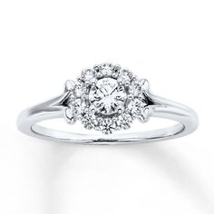 24 under 1000 engagement rings - Wedding Rings Under 1000