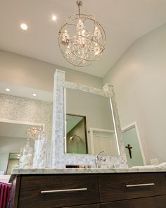 81 best bathrooms by j s brown co images brown co remodeling rh pinterest com