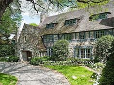 18 Porchuck Rd, Greenwich, CT 06831 is Off Market | Zillow