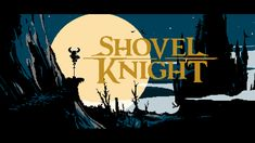 shovel-knight-title-screen.png (1920×1080)