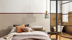 7x Klassiek Interieur : Beste afbeeldingen van interieur in painted furniture