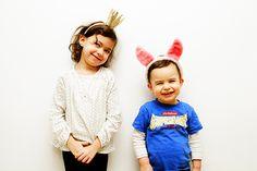 #enfants #fille #girl #boy #garçon #fun #photo #photographeenfants #princesse #portrait #déguisements