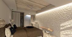 New_rooms_6_A7_635