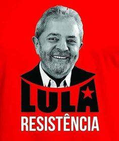 Lula Livre... Brasil Livre Feminism Photography, Bozo, Brazil, Gay, Movie Posters, Fictional Characters, Political Posters, Giant Squid, Snoopy Pictures