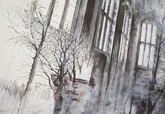 Ana Maygon: Justin Harris Justin Harris, Abstract, Artwork, Outdoor, Summary, Outdoors, Work Of Art, Auguste Rodin Artwork, Artworks