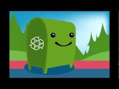 URL https://www.youtube.com/watch?v=mY--D25Lmb8¿QUE ES? Página educativa ¿PARA QUÉ SIRVE? Para hacernos responsables de nuestro planeta ¿QUE ACTIVIDADES PODRÍAN APOYAR LA FORMACIÓN ACADÉMICA? Llevar acabo las actividades ¿QUE SE NECESITA PARA PODER SACAR PROVECHO DE ÉSTA HERRAMIENTA? Verlo y realizarlo ¿QUE ROL JUEGA EN EL PROCESO DE APRENDIZAJE?¿COSTO? no