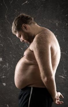 Many people blame obesity on poor dietary choices and inactivity, but it's not always that simple. Other factors can have powerful effects on body weight and obesity, some of which are outside of the person's control. Belly Fat Men, Reduce Belly Fat, Lose Belly Fat, Lose Fat, Loose Weight, Ways To Lose Weight, Body Weight, Best Weight Loss, Weight Loss Tips
