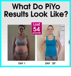 PiYo, with Chalene Johnson, combines the muscle-sculpting, core-firming benefits of Pilates with the strength and flexibility advantages of yoga. Mini Workouts, Gym Workouts, At Home Workouts, Fitness Dvd, Fitness Tips, Getting Rid Of Scars, Natural Hair Regrowth, Post Workout Nutrition, Body Challenge