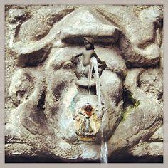 #barcelona #bcn #barna #sunday #catedral #cathedral #santaeulalia #santjordi #water #agua #fuente #fountain #fontaine #fontana #spain #espana #igersespana #igspain #catalunyafotos enjoythedetail #barriogotico #barrisdebarcelona #descobreixcatalunya #jazzm
