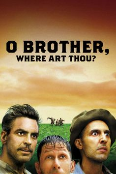 {^Film-complet^} O Brother, Where Art Thou? Anna Karenina, Top Drama Movies, Best Dramas, Movies Worth Watching, Season Of The Witch, British Comedy, Art Thou, Movies 2019, Streaming Movies