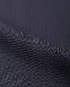 【New arrivals】 Y. & SONS が2015年3月にオープンして以来、きものに合わせるコートの定番アイテムとしてご提案してきたのが、ノルウェージャン・レインのレインチョです。 . 今シーズンの新作が入荷致しました。 . お店またオンラインショップにてご覧いただけます。 Norwegian Rain, Tie Clip, Fashion, Moda, Fashion Styles, Fashion Illustrations, Tie Pin