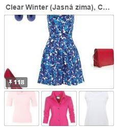 a43cbae3f6ba1 46 Best Supervizáž rady images | Fashion hacks, Clothes, Color combos