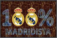 Resultado de imagen de hala madrid Raul Real Madrid, Real Madrid Team, Real Madrid Football Club, Real Madrid Soccer, Football Is Life, Hydro Dipping Patterns, Real Mardrid, Madrid Wallpaper, Soccer Memes