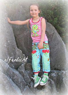 Elfenlicht-Design Basic Tank Top, Tank Tops, Design, Style, Fashion, Swag, Moda, Halter Tops, Fashion Styles