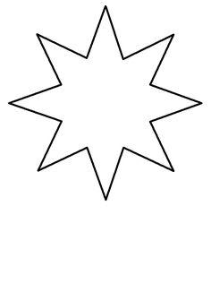vorlage stern sonnenglas 391 malvorlage stern ausmalbilder kostenlos vorlage stern sonnenglas. Black Bedroom Furniture Sets. Home Design Ideas